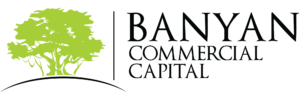 Banyan Commercial Capital